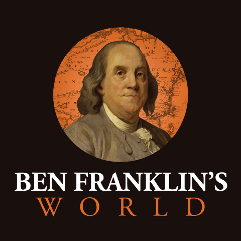 Ben Franklins World