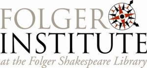 Folger Institute Logo