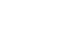 Omohundro Institute logo