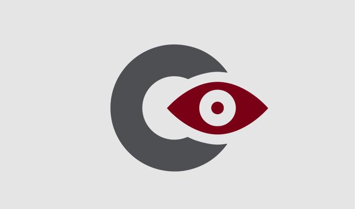 OI Reader logo
