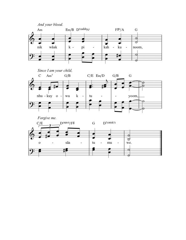 Figure 10b