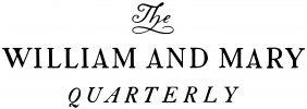 wmq title logo