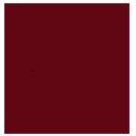red OI logo