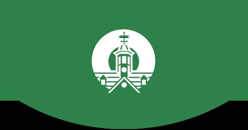 Omohundro Institute